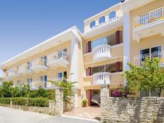 Hotel Porto Plakias Bild 06