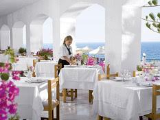 Hotel Maritimo Beach Bild 06