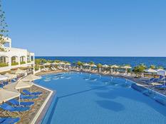 Hotel Maritimo Beach Bild 01
