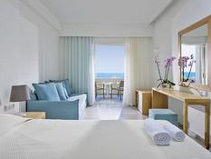 Hotel Maritimo Beach Bild 09