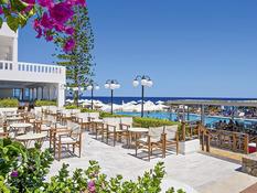 Kalypso Cretan Village Resort Bild 09