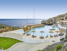 Kalypso Cretan Village Resort Bild 10