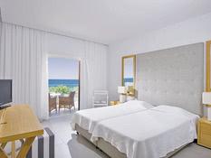 Hotel Maritimo Beach Bild 04