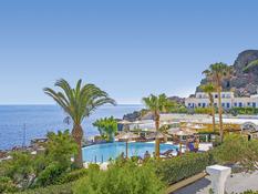 Kalypso Cretan Village Resort Bild 01