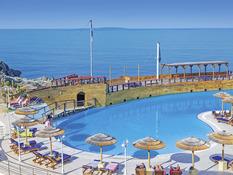 Kalypso Cretan Village Resort Bild 07