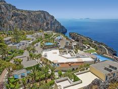 Kalypso Cretan Village Resort Bild 08