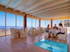 Kalypso Cretan Village Resort Bild 11