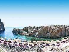 Kalypso Cretan Village Resort Bild 06