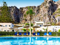 Kalypso Cretan Village Resort Bild 12