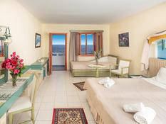 Kalypso Cretan Village Resort Bild 02