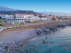 Hotel Maritimo Beach Bild 10