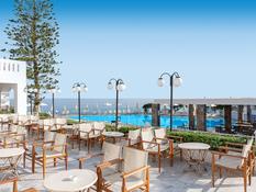 Hotel Maritimo Beach Bild 11