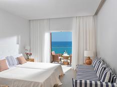 Hotel Maritimo Beach Bild 12