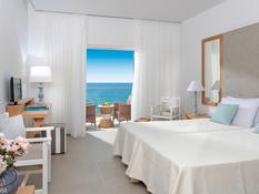 Hotel Maritimo Beach Bild 07