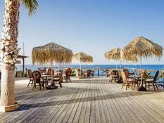 Hotel Star Beach Village Bild 02