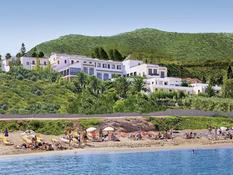 Hotel King Minos Palace Bild 03