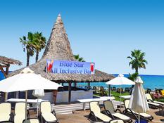 Hotel Star Beach Village Bild 07