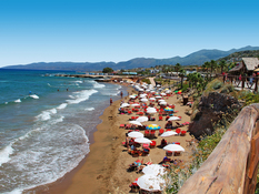 Hotel Star Beach Village Bild 09