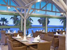 Hotel Star Beach Village Bild 12