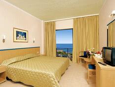 Hotel King Minos Palace Bild 02