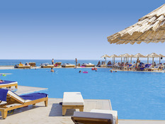 Mitsis Rinela Beach Resort & Spa Bild 06