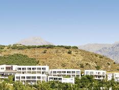 Hotel Damnoni Bay Bild 04