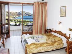Hotel Damnoni Bay Bild 05
