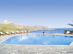 Hotel Damnoni Bay Bild 07