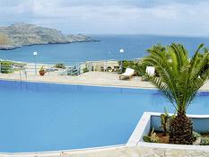 Hotel Damnoni Bay Bild 01