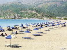 Hotel Damnoni Bay Bild 02