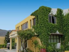 Hotel Damnoni Bay Bild 08