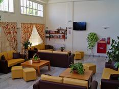 Hotel Damnoni Bay Bild 09