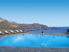 Hotel Damnoni Bay Bild 10
