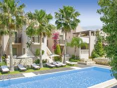 Plakias Resort Bild 03