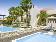 Plakias Resort Bild 04