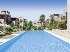 Plakias Resort Bild 06