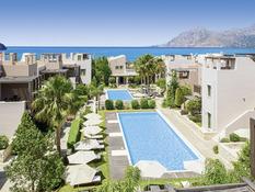 Plakias Resort Bild 01