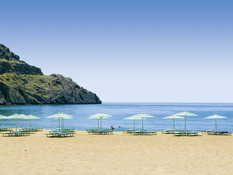 Plakias Resort Bild 05