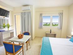 Elounda Water Park Residence Bild 02