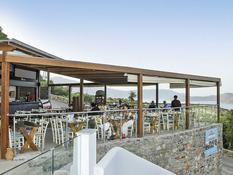 Elounda Water Park Residence Bild 10