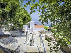Elounda Water Park Residence Bild 06