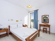 Hotel Fevro Bild 05