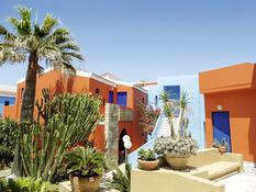 Hotel Marina Sands Bild 04