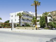 Hotel Matala Bay Bild 04