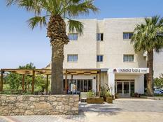 Hotel Matala Bay Bild 05