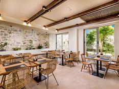 Hotel Matala Bay Bild 09