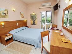 Hotel Erato Bild 02