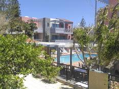 Hotel Marilisa Bild 01