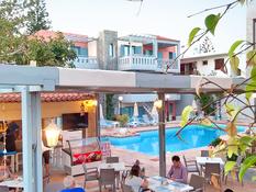 Hotel Marilisa Bild 07