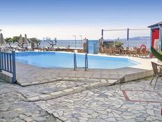 Hotel Sunset Beach Bild 06